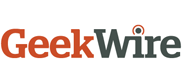 Presentation software, Flowboard on GeekWire