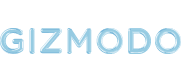 Presentation software, Flowboard on Gizmodo